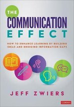 The Communication Effect