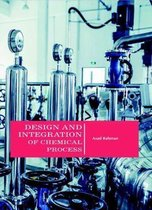 Design and Integration of Chemical Process