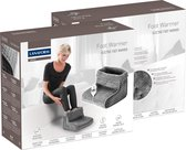 Lanaform Foot Warmer -  Elektrische voetenverwarmer