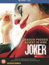Joker (Steelbook) (Blu-ray)