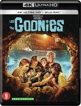 The Goonies (4K Ultra HD Blu-ray)