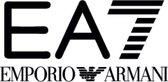 EA7 Trainingspakken voor Heren