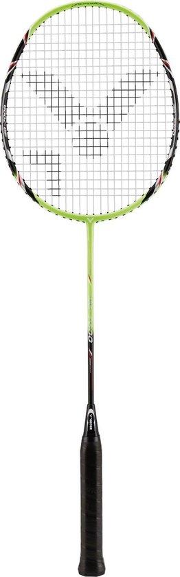 Victor G 7000 Badmintonracket