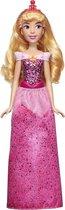 Disney Princess Royal Shimmer Doornroosje - Modepop