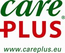 Care Plus Reishanddoeken