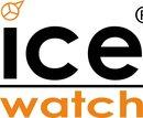 Ice-Watch Leren Polshorloges dames