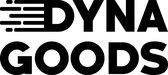 DynaGoods Transportsystemen