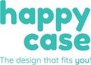 HappyCase Samsung Galaxy A20e Telefoonhoesjes