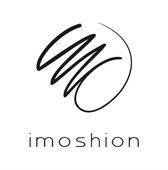 iMoshion Tablet hoezen