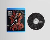 S&M2 (Blu-ray)
