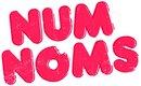 Num Noms Minipoppen & Accessoires voor 7-8 jaar