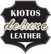 Kiotos leather Handboeien