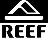 Reef Teenslippers meisjes maat 33