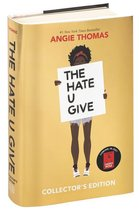 Hate U Give (Special Edition)