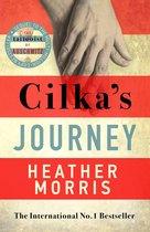 Cilkas Journey EXPORT