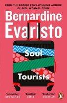 Soul Tourists