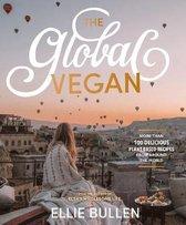 The Global Vegan