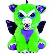 Goliath 332372.106 knuffel