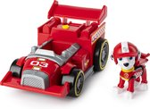 PAW Patrol Ready Race Rescue - Themed Vehicle Marshall