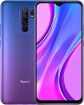 Xiaomi Redmi 9 -32 GB - Purple
