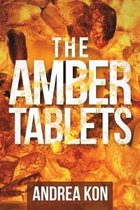 The Amber Tablets