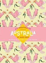 Australia by Alice Oehr