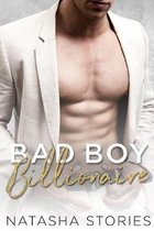 Bad Boy Billionaire