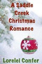 A Saddle Creek Christmas Romance