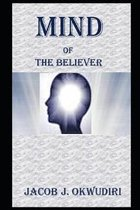Mind of the Believer