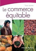 Le commerce equitable