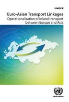Euro-Asian transport linkages