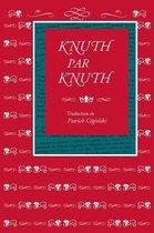 Knuth par Knuth
