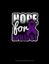 Hope For Epilepsy