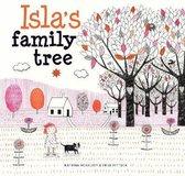Isla's Family Tree
