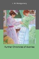 Further Chronicles of Avonlea