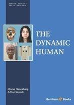 Dynamic Human