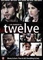 Twelve  (FR)