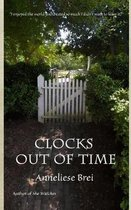 Clocks Out of Time
