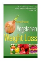 Vegetarian Weight Loss
