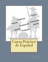 Curso Pr�ctico de Espa�ol