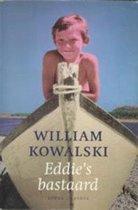 Eddie'S Bastaard