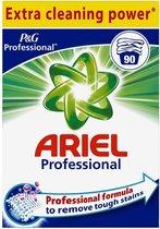 Ariel Regular Waspoeder 90 Wasbeurten