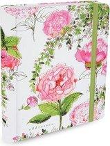 Rose Garden adresboek