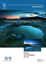 Groundwater Management Practices
