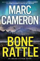 Bone Rattle