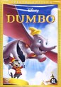 Dumbo (Dombo) (Special Edition)