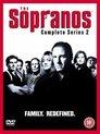 The Sopranos - Seizoen 2