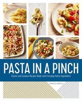 Pasta in a Pinch