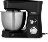 Tristar Kitchen Machine MX-4830