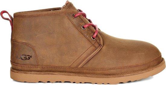 UGG Sneakers Neumel Weather Bruin Maat:45